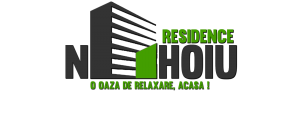 nanit.ro Servicii Webdesign Ploiesti Nehoiu Residence