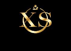 nanit.ro XS Cafe Ploiesti dezvoltare aplicatie Android