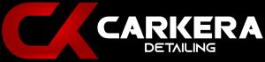nanit.ro Servicii Webdesign Ploiesti Carkera Detailing Bucuresti
